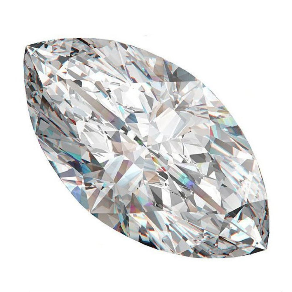 Marquise Diamonds